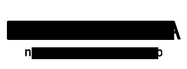 DarioVella.com